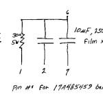 vt71-ballast-diagram